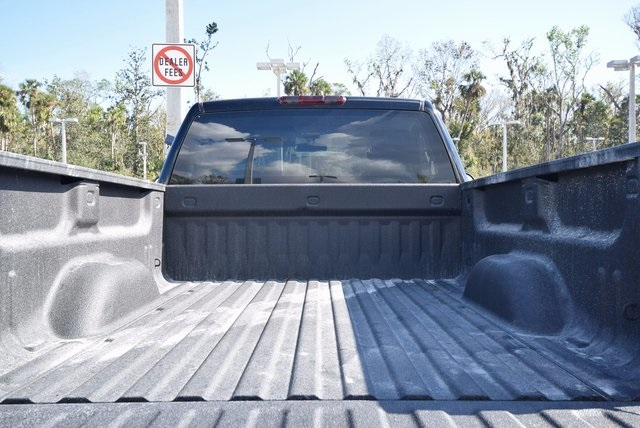 2013 Silverado 1500 Regular Cab Pickup #290177 - photo 3