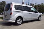 2017 Transit Connect Passenger Wagon #326456F - photo 1