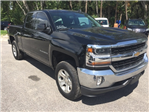 2016 Silverado 1500 Double Cab 4x4, Pickup #332716C - photo 1