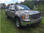 2013 Sierra 1500 Crew Cab 4x4, Pickup #333653M - photo 1