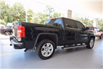 2015 Sierra 1500 Crew Cab 4x4, Pickup #357705C - photo 1
