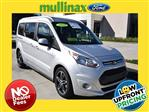 2018 Transit Connect 4x2,  Passenger Wagon #372486F - photo 1