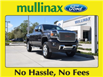 2015 Sierra 2500 Crew Cab 4x4, Pickup #541211 - photo 1