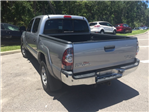2015 Tacoma Double Cab, Pickup #68827 - photo 1