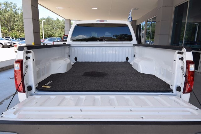 2014 F-250 Crew Cab 4x4, Pickup #A07512 - photo 31