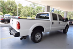 2014 F-250 Crew Cab 4x4, Pickup #A07512 - photo 1