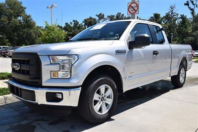 2016 F-150 Super Cab 4x2,  Pickup #A09184C - photo 8
