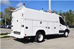 2015 Transit 350 HD DRW, Service Utility Van #A09444 - photo 1