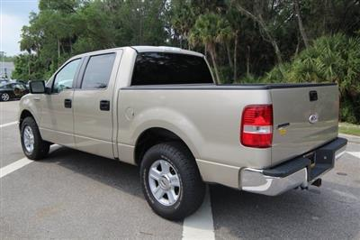 2007 F-150 Super Cab 4x2,  Pickup #A11476 - photo 2