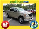 2007 F-150 Super Cab 4x2,  Pickup #A11476 - photo 1