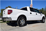 2012 F-150 Super Cab, Pickup #A20960 - photo 1