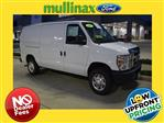 2013 F-150 4x2,  Upfitted Cargo Van #A29845 - photo 1