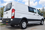 2016 Transit 250 Low Roof, Cargo Van #A39099F - photo 1