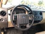 2008 F-250 Super Cab 4x4,  Pickup #A51094 - photo 6