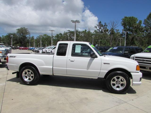 2005 Ranger Super Cab, Pickup #A63623 - photo 9