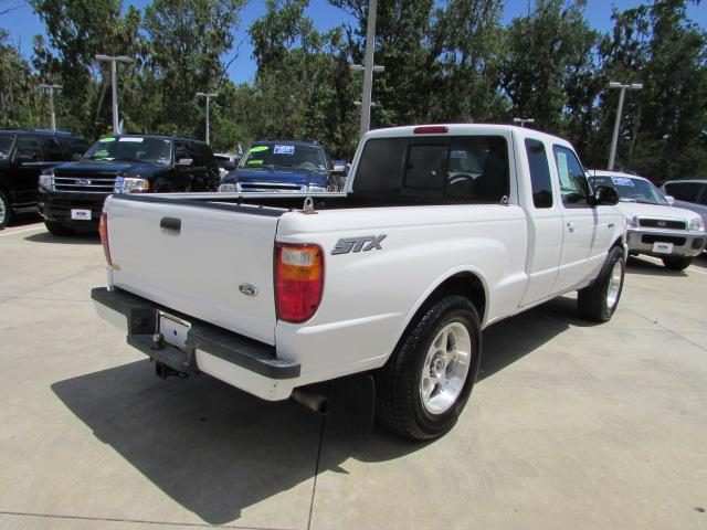 2005 Ranger Super Cab, Pickup #A63623 - photo 2