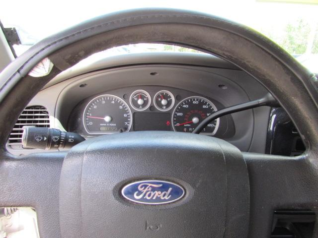2005 Ranger Super Cab, Pickup #A63623 - photo 17