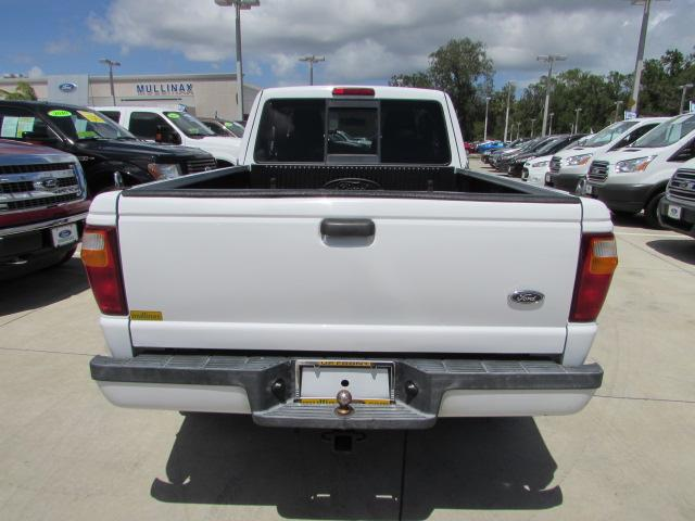 2005 Ranger Super Cab, Pickup #A63623 - photo 23