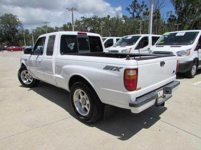 2005 Ranger Super Cab, Pickup #A63623 - photo 26