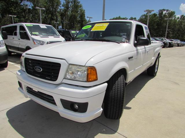 2005 Ranger Super Cab, Pickup #A63623 - photo 29