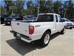 2005 Ranger Super Cab, Pickup #A63623 - photo 1