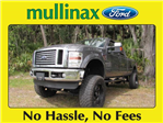 2010 F-350 Crew Cab 4x4, Pickup #A66436 - photo 1