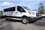 2017 Transit 350 Low Roof Passenger Wagon #A76888F - photo 1