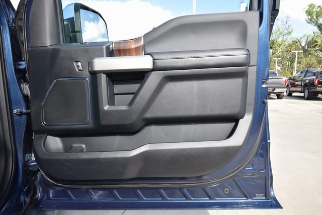 2015 F-150 Super Cab, Pickup #A85129 - photo 41