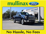 2015 F-150 Super Cab, Pickup #A85129 - photo 1