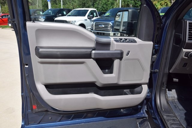2015 F-150 Super Cab, Pickup #B02035M - photo 16