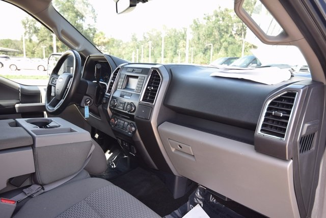 2015 F-150 Super Cab, Pickup #B02035M - photo 21