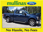 2015 F-150 Super Cab, Pickup #B02035M - photo 1