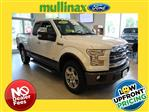 2015 F-150 Super Cab 4x2,  Pickup #B05295 - photo 1
