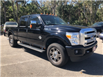 2016 F-250 Crew Cab 4x4, Pickup #B11414X - photo 1