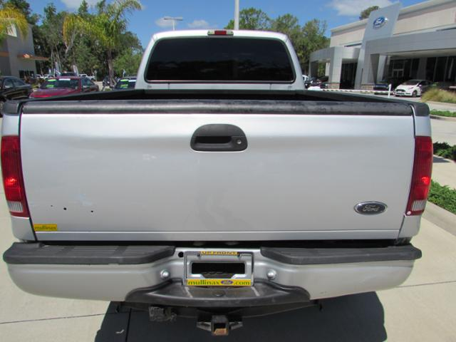 2006 F-350 Crew Cab 4x4, Pickup #B19499 - photo 26