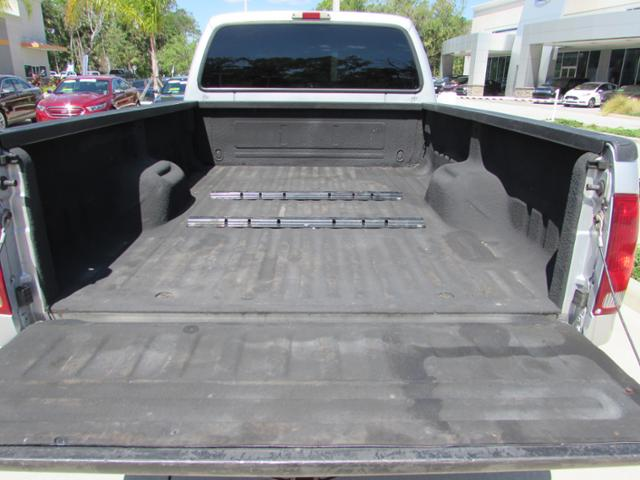 2006 F-350 Crew Cab 4x4, Pickup #B19499 - photo 28