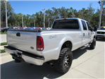 2006 F-350 Crew Cab 4x4, Pickup #B19499 - photo 1