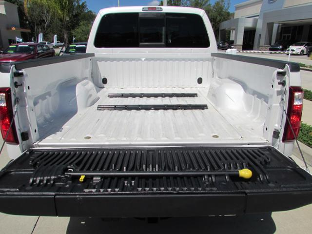 2015 F-250 Crew Cab 4x4, Pickup #B75853 - photo 35
