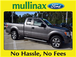 2014 F-150 Super Cab, Pickup #B83926F - photo 1
