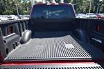 2017 F-150 SuperCrew Cab 4x4,  Pickup #C05541F - photo 25
