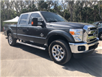 2016 F-250 Crew Cab 4x4, Pickup #C21555 - photo 1