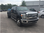2016 F-350 Crew Cab DRW 4x4, Pickup #C39323 - photo 1