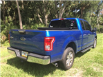 2015 F-150 Super Cab, Pickup #C47859 - photo 1