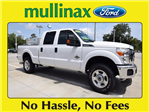 2016 F-250 Crew Cab 4x4, Pickup #C52613F - photo 1