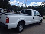 2015 F-250 Crew Cab, Pickup #C64088 - photo 1