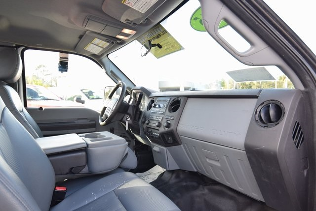 2015 F-250 Super Cab, Service Body #C65426 - photo 24