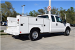 2015 F-250 Super Cab, Service Body #C65426 - photo 1