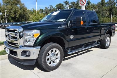 2016 F-250 Crew Cab 4x4,  Pickup #C67626 - photo 3