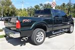 2016 F-250 Crew Cab 4x4,  Pickup #C67626 - photo 2