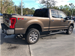 2017 F-250 Crew Cab 4x4, Pickup #C74377 - photo 1